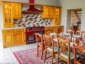 The Manor House at Kenwick Lodge - Shropshire - 971018 - thumbnail photo 7