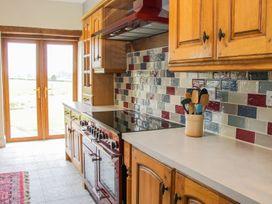The Manor House at Kenwick Lodge - Shropshire - 971018 - thumbnail photo 8