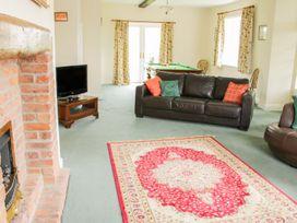 The Manor House at Kenwick Lodge - Shropshire - 971018 - thumbnail photo 4