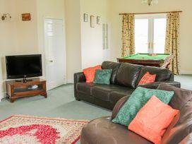 The Manor House at Kenwick Lodge - Shropshire - 971018 - thumbnail photo 5