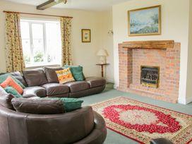 The Manor House at Kenwick Lodge - Shropshire - 971018 - thumbnail photo 6