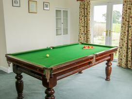 The Manor House at Kenwick Lodge - Shropshire - 971018 - thumbnail photo 14