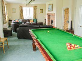 The Manor House at Kenwick Lodge - Shropshire - 971018 - thumbnail photo 15