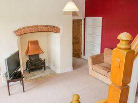 The Manor House at Kenwick Lodge - Shropshire - 971018 - thumbnail photo 13