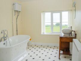 The Manor House at Kenwick Lodge - Shropshire - 971018 - thumbnail photo 20