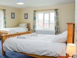 The Manor House at Kenwick Lodge - Shropshire - 971018 - thumbnail photo 21