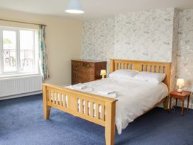The Manor House at Kenwick Lodge - Shropshire - 971018 - thumbnail photo 23