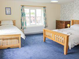 The Manor House at Kenwick Lodge - Shropshire - 971018 - thumbnail photo 24