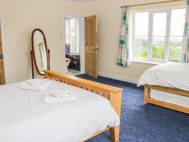 The Manor House at Kenwick Lodge - Shropshire - 971018 - thumbnail photo 25