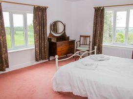 The Manor House at Kenwick Lodge - Shropshire - 971018 - thumbnail photo 27
