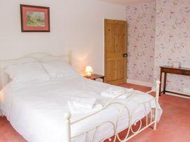 The Manor House at Kenwick Lodge - Shropshire - 971018 - thumbnail photo 28