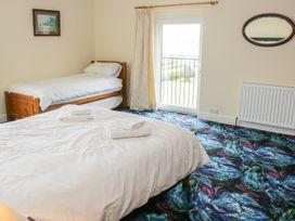 The Manor House at Kenwick Lodge - Shropshire - 971018 - thumbnail photo 32