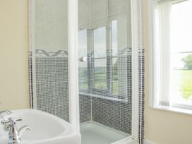 The Manor House at Kenwick Lodge - Shropshire - 971018 - thumbnail photo 35