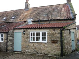 Chapel Cottage - Whitby & North Yorkshire - 971019 - thumbnail photo 3