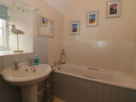 Chapel Cottage - Whitby & North Yorkshire - 971019 - thumbnail photo 9