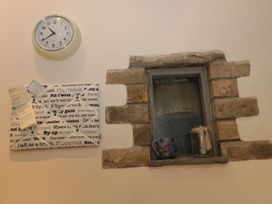 Chapel Cottage - Whitby & North Yorkshire - 971019 - thumbnail photo 13