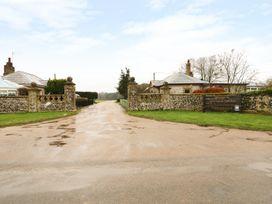 2 Haveringland Hall Holiday Lodge Park - Norfolk - 971037 - thumbnail photo 25