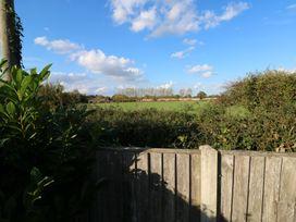 27 Whitegates - Norfolk - 971053 - thumbnail photo 28