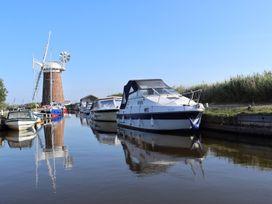 27 Whitegates - Norfolk - 971053 - thumbnail photo 36