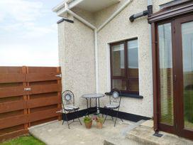 Coast View - County Wexford - 971080 - thumbnail photo 1