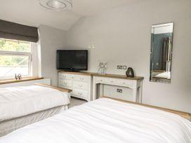 Ellie's Lodge - Lake District - 971095 - thumbnail photo 28