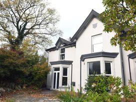 Ellie's Lodge - Lake District - 971095 - thumbnail photo 1