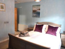 Ellie's Lodge - Lake District - 971095 - thumbnail photo 32