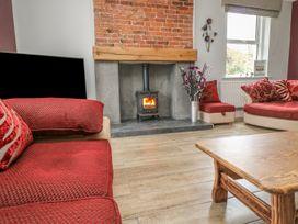Ellie's Lodge - Lake District - 971095 - thumbnail photo 5