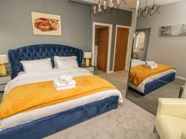 Ellie's Lodge - Lake District - 971095 - thumbnail photo 15