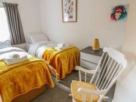 Ellie's Lodge - Lake District - 971095 - thumbnail photo 16