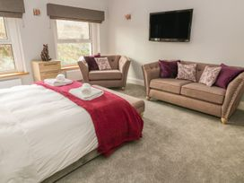 Ellie's Lodge - Lake District - 971095 - thumbnail photo 18