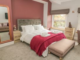 Ellie's Lodge - Lake District - 971095 - thumbnail photo 19