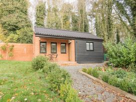 Cherry Tree Cottage - Norfolk - 971108 - thumbnail photo 26