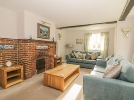 Cherry Tree Cottage - Norfolk - 971108 - thumbnail photo 10