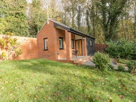 Cherry Tree Cottage - Norfolk - 971108 - thumbnail photo 27