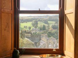 Chews Cottage - Yorkshire Dales - 971119 - thumbnail photo 7