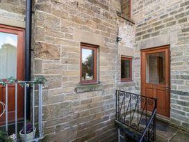 Chews Cottage - Yorkshire Dales - 971119 - thumbnail photo 1