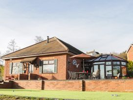 4 bedroom Cottage for rent in Cleobury Mortimer