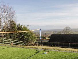 Wrens Nest - Shropshire - 971139 - thumbnail photo 17