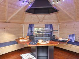 Wrens Nest - Shropshire - 971139 - thumbnail photo 21