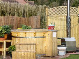 Wrens Nest - Shropshire - 971139 - thumbnail photo 15