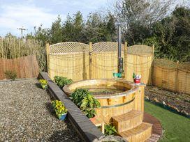 Wrens Nest - Shropshire - 971139 - thumbnail photo 16