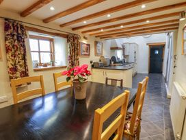 Pen Y Bryn Cottage - North Wales - 971209 - thumbnail photo 9