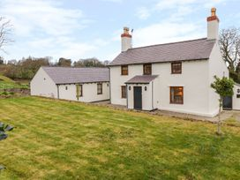 Pen Y Bryn Cottage - North Wales - 971209 - thumbnail photo 1