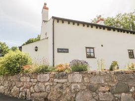 Pen Y Bryn Cottage - North Wales - 971209 - thumbnail photo 2