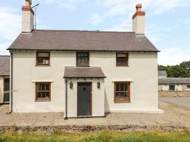 Pen Y Bryn Cottage - North Wales - 971209 - thumbnail photo 3
