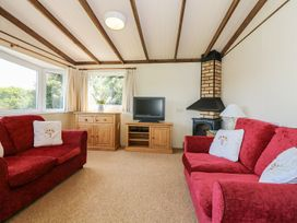 Bramble Lodge - Cornwall - 971233 - thumbnail photo 3
