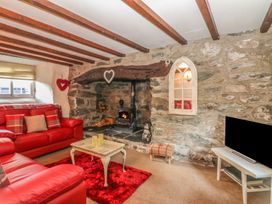 The Cottage - North Wales - 971255 - thumbnail photo 3