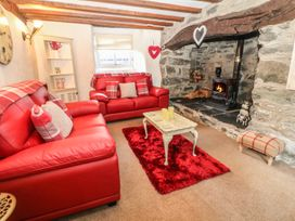 The Cottage - North Wales - 971255 - thumbnail photo 4