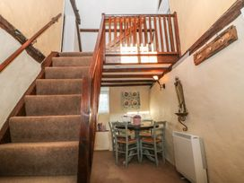 The Cottage - North Wales - 971255 - thumbnail photo 8